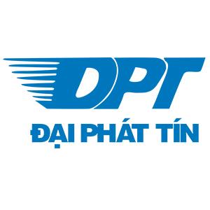 Dai Phat Tin