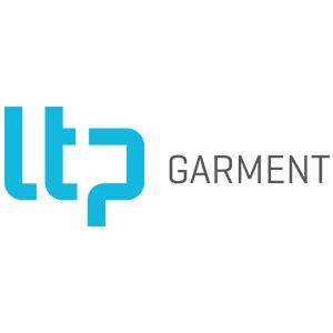 LTP Garment