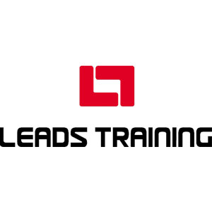 Leads Training