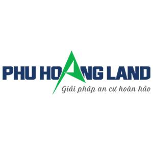 Phú Hoàng Land