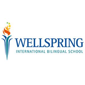 Trường Song Ngữ Quốc Tế Wellspring