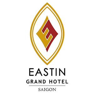 Eastin Grand Hotel Sài Gòn